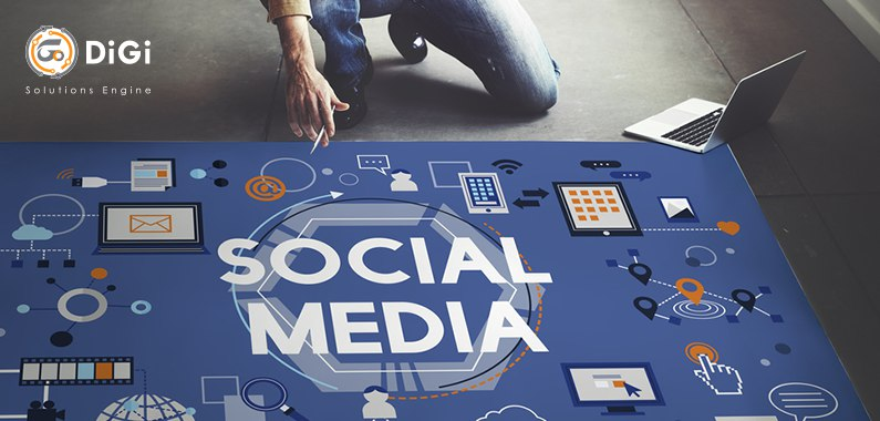 What is the best social media for marketing?