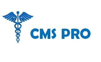 Clinics Management Software
