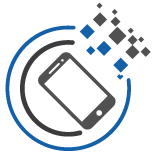 Customized Mobile Application