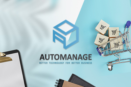 AUTOMANAGES