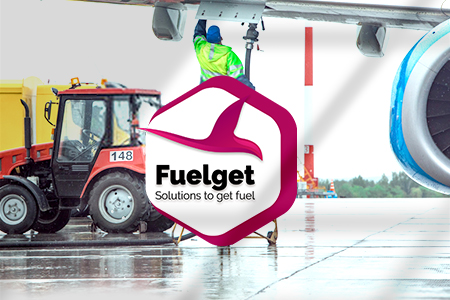 Fuelget