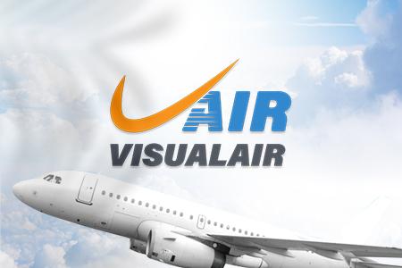 VisualAir