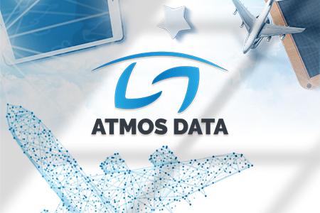 Atmos Data