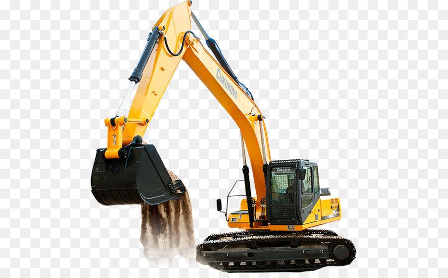 Construction Eq Rental App